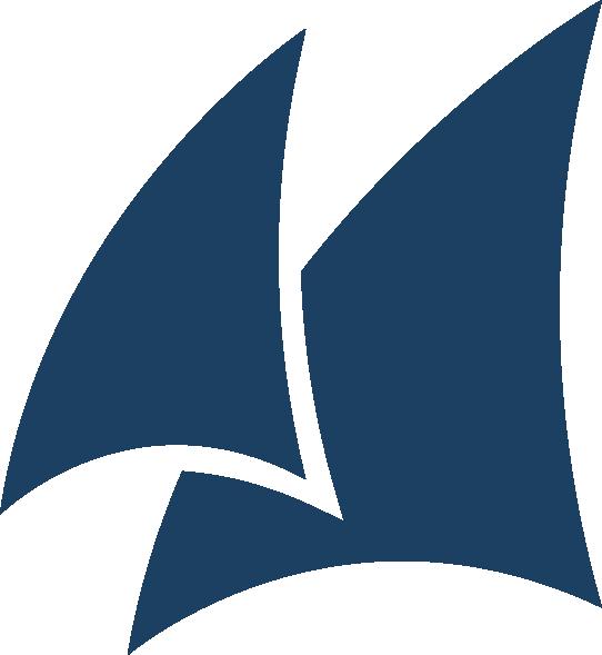 Harbor Launch