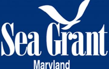 Maryland SeaGrant Logo